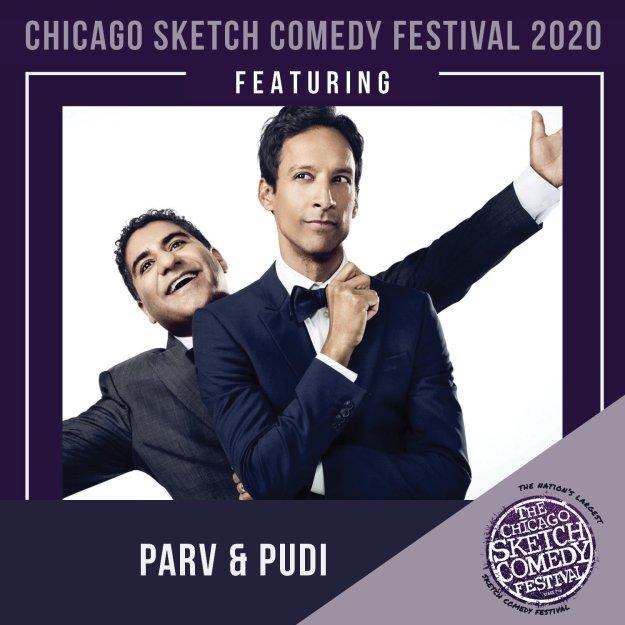 Parv&Pudi_PerformerGraphic_2020